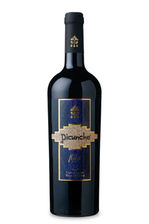 Picunche_varietal_MER